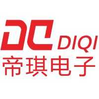 广州市帝琪电子科技有限公司