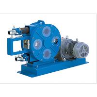 厂家直销日本名东化工机MTP-19自吸泵