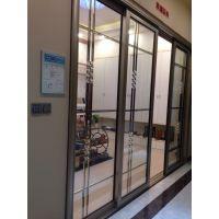 佛山厂家供应铝合金门窗 欧雅系列推拉门 新品上市