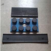 杭州橡胶制品厂 橡胶减震器厂家