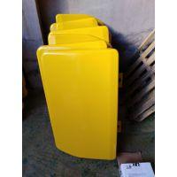 正宗小松挖掘机配件电瓶箱上盖pc300-7 正品保证 欢迎采购
