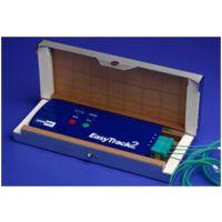 EasyTrack2炉温曲线分析系统维修 ET6061涂装喷涂专用炉温测试仪维修