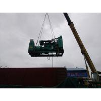 广西专业柴油发电机组出租,发电机出售回收维修