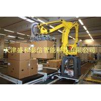 天津唐山 SHTS非标设备制造,SHTS自动组装设备,自动上下料设备定制