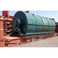 炼油设备销售(在线咨询)_炼油设备_塑料 炼油 设备
