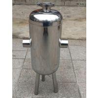 10公斤不锈钢硅磷晶加药罐 生产商批发 全自动 循环水