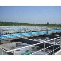 高级催化氧化工艺处理印刷废水,龙安泰致力零排放