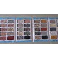 环保真石漆厂家直供内外墙真石漆出厂价发货到工程专用