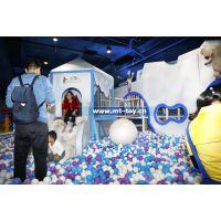 广州主题淘气堡价格 牧童儿童淘气堡 主题乐园免费设计定做 儿童游乐设备定做 pvc
