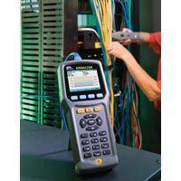 驻马店线缆分析仪 LanTEKII500线缆认证测试仪
