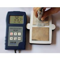 涂层检测仪专家推荐,油漆涂层厚度专用,东如DR360涂层测厚仪