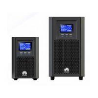 华为UPS2000-A-1KTTS/1KTTL不间断电源