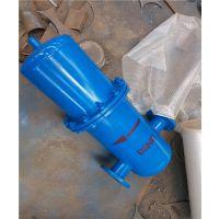 DN32甲烷气体气水分离器/燃气过滤设备/高效分离汽水分离器