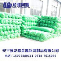 防尘网检验标准 盖土网作用 盖土网施工