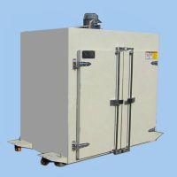 铝合金时效炉 东莞金力泰铝合金铸件去应力箱式T6炉 铝铸件热处理炉