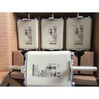 西门子CPS电源模块 A1A0100275//17800元石家庄