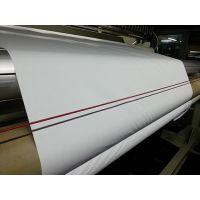 珠海空气层布料贴合定制 凤祥贴合量大质优