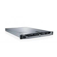 戴尔(DELL) R330 1u机架式服务器主机 E3-1220v6 3.0GHz 四核 32G内存