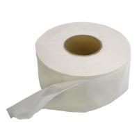 供应600克大盘纸 酒店大盘纸 纯木浆盘纸