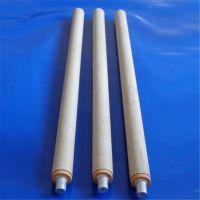 纸管一次性快速测温0-2000℃钨铼快速热电偶KD-602 盛达