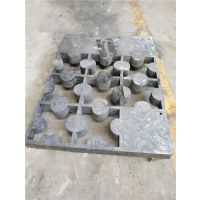 砖机模具、鹏霄机械(图)、河北廊坊砖机模具