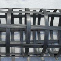 钢塑土工格栅的产品特点 应用范围 产品用途