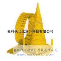 JY-PARKER-CONE派克专用O型圈测量尺 京仪仪器