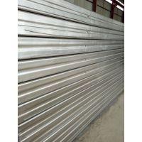 江苏泰州钢骨架轻型板厂家 寻更专业的神冠板2