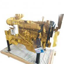 龙工855装载机配件 配潍柴斯太尔WD615发动机 5叶 环保型 风扇叶