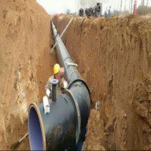 涂塑钢管尺寸规格_涂塑钢管