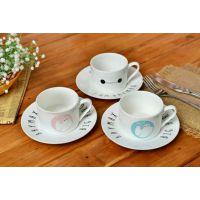 日用陶瓷餐具@潮州日用陶瓷餐具@陶瓷餐具价格