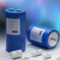 单项交流滤波电容450VAC