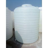 供应塑料大白桶 1立方塑胶水桶 一吨塑料水塔 、化工桶