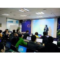 重庆艾美生活专业定制各种小程序开发版本