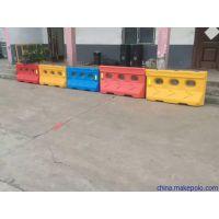 宁夏银川市政施工三孔水马优质服务就在中远塑业15996856229