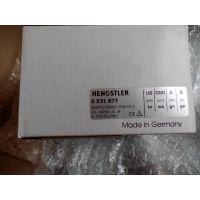 HENGSTLER亨士乐编码器RI58TD/1000ED.37KX-CO-S 0531877