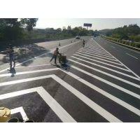 深圳停车场划线,交通划线设施有强大的施工队伍