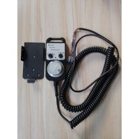 机床配件——电子手轮 手持式脉冲发生器SS-941-100 手脉