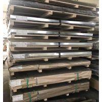 供应2A49铝板技术标准 2A49铝棒硬度