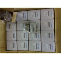 VRL型真空发生器VRL50-060808 厦门齐进工贸
