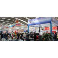 2018第二十六届中国西部国际泵阀及管道展览会
