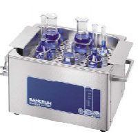 汉达森优势供应德国BANDELIN超声波清洗器BANDELIN D 100