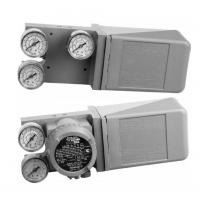 现货销售梅索尼兰Masoneilan 阀门定位器 4700E/4700P