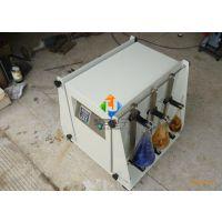 海南分液漏斗振荡器JTLDZ-6特价销售