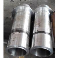 油缸管,无锡市金苑液压器材厂,精密油缸管