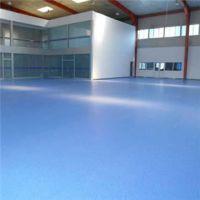 河南商业办公室PVC地板铺设价格