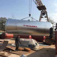开封神龙厂家直销中小型生活用水无塔供水设备