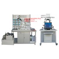 液压气动PLC控制实训装置