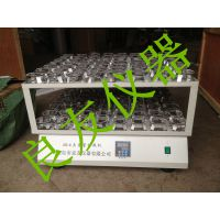 供应金坛良友HY-8药厂摇床 药厂摇床 实验室摇床 生物摇床振荡器 大容量药瓶振荡器