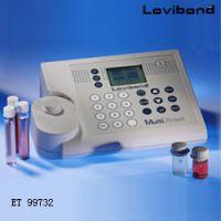 中西(DYP)COD多参数水质测定仪 型号:LV01-ET99732库号:M2746